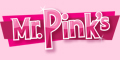 Mr. Pinks Reviews
